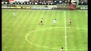 1973 Leeds United v Sunderland FA CUP Final