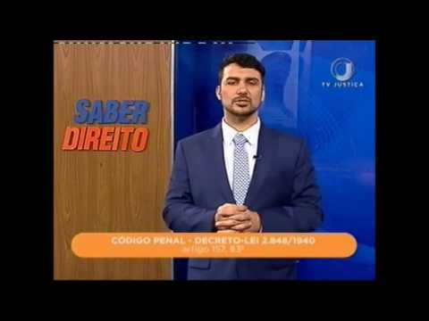 Segurança Pública – Prof. Luis Alberto Andrade (aula 2)
