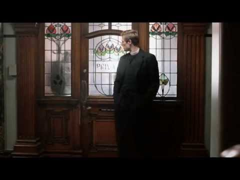 Grantchester, and ITV Commercial (2014) (Television Commercial)