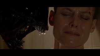 Alien 3 - Official® Trailer [HD]