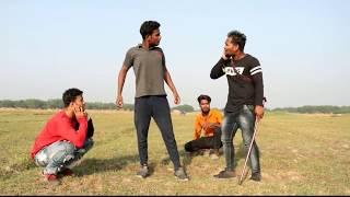 Must Jokes Funny Dialogue  new video    Bindas fun   