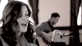 """""""Hope in Front of Me"""" - Danny Gokey Cover (Abby Howard)"""