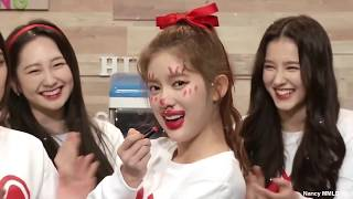 MOMOLAND Funny and Cute Moments