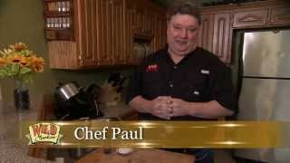 Wild Cookin: Soaking Wild Game Meat
