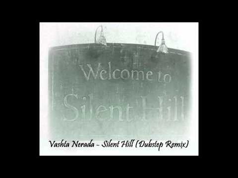 Silent Hill Dubstep Remix)