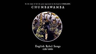 Chumbawamba -  Colliers' March