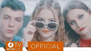 Milan - Hangover (Official Video)