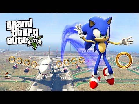 Grand Theft Auto V Walkthrough - GTA 5 Mods - REAL LIFE GRAPHICS MOD