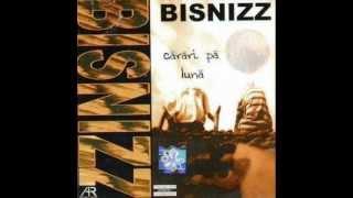 Bisnizz - Cu Tupeu ( Carari pa luna 2000)