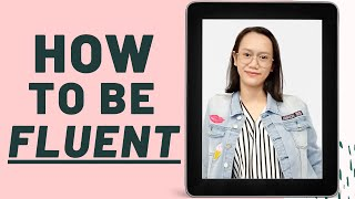Call Center Tips: How to be Fluent in Speaking English