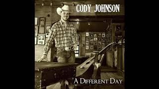 Cody Johnson Diamond In My Pocket