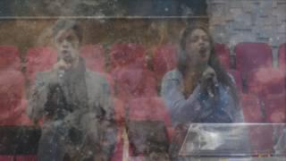 I Believe - Andrea Bocelli & Katherine Jenkins Cover