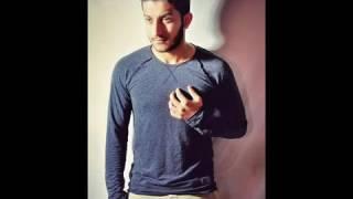 Mahmoud Elshemy Mesh Hatefre محمود الشيمي مش هتفرق تحميل MP3