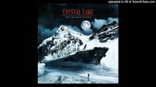 Crystal Lake - Intro: River Of Truth