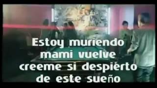 Justin Bieber Baby En Español
