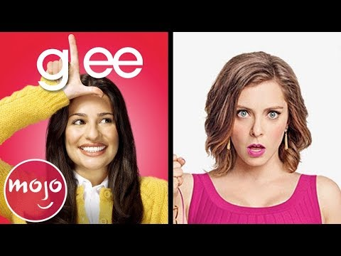 top-10-shows-to-watch-if-you-like-glee