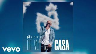 Nacho, Llane - Olvídala (Audio)