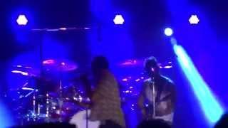 311   Existential Hero live Stone Pony 7 18 2014