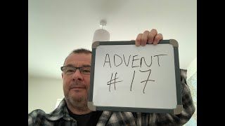 Day 13 – Zephaniah 13 and Matthew 21