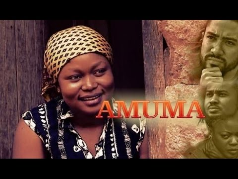 Amuma - Latest 2016 Nigerian Nollywood Drama Movie (English Full HD)