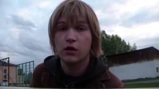 Парень выпил бутирата и дал смешное интервью - Видео онлайн