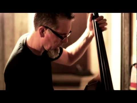 'Thomas Helton - I' Trailer