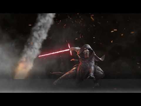 Star Wars Live Wallpaper Art Star Wars Galaxy Of Heroes Forums