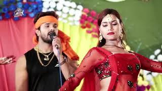 #Khesari Lal Yadav का सुपर हिट चइता Bhatar Khatir Marele Kuwar Me 2019  Bhojpuri Hit Chaita Song