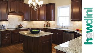 Kitchen Design Ideas: How To Choose A Kitchen Style
