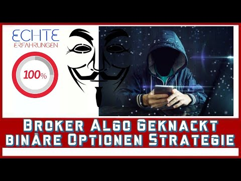 Top binary options broker bewertung