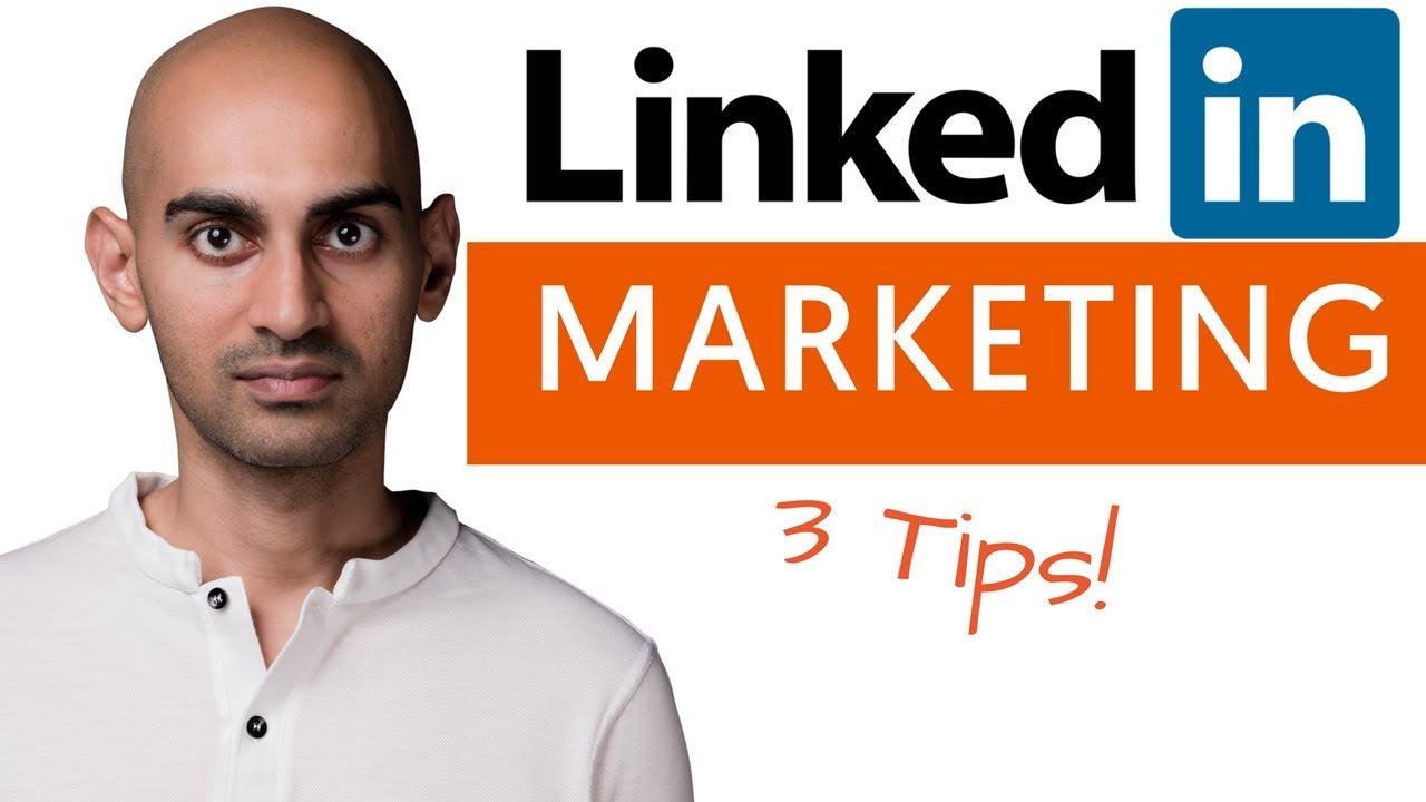 How Often Should You Post on LinkedIn?