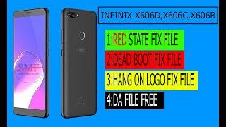 x606 da file download - Kênh video giải trí dành cho thiếu