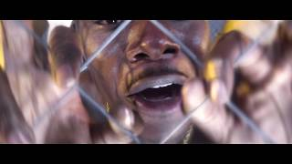 Da Baby (Baby Jesus) - Switch [Official Video]