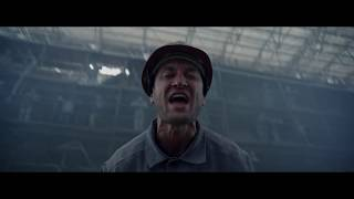YOURA - PRAKTIKA - YouTube