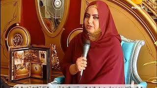 omdurman tv channel frequency nilesat - Kênh video giải trí dành cho