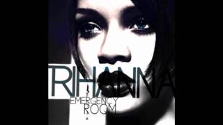 rihanna ft mario child version emergency room