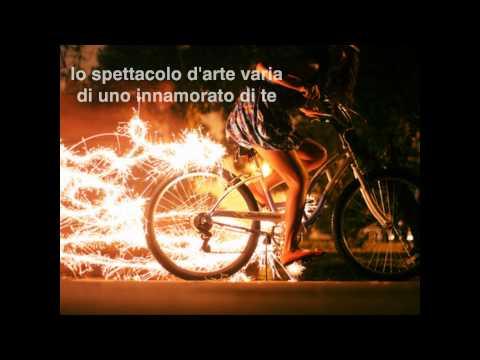 , title : 'Paolo Conte - Via Con Me (It's Wonderful) lyrics'