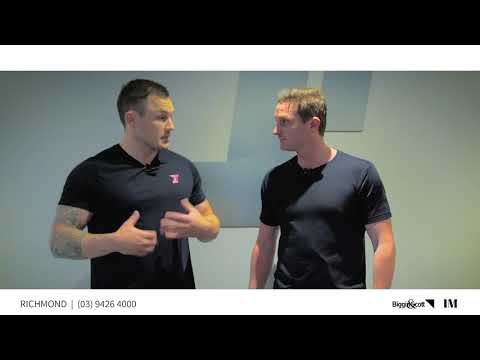 mp4 Fitness First Vic Gardens, download Fitness First Vic Gardens video klip Fitness First Vic Gardens