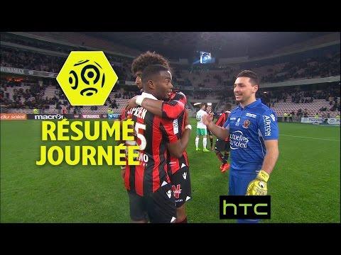 Olympique Lyonnais - LFP fr - Ligue de.