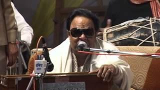Om Purna Prabhu || Latest Jain Bhajan || Ravindra Jain || 31 Dec 2012