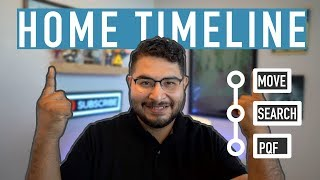 Figuring Out YOUR Home Buying Timeline - Step By Step Guide