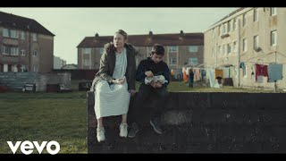 Mumford & Sons   Beloved (Official Video)