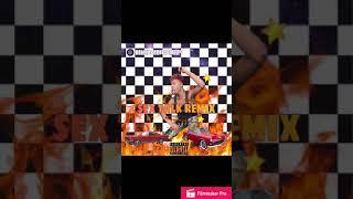 Musik-Video-Miniaturansicht zu SEX TALK Remix Songtext von Delli Boe