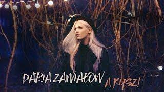 Daria Zawiałow - A kysz! [Album Sampler]