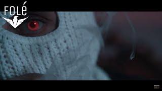 EMI - CALIBRA (OFFICIAL 4k VIDEO)