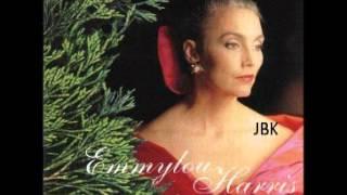 Emmylou Harris -  Beautiful Star Of Bethlehem