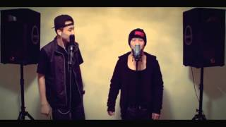Ninety One( A.Z. )& Askhat Jalgabai -Алло АЛЛО