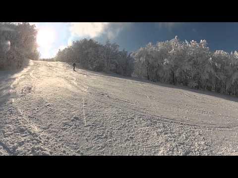 Video di Monte Nerone