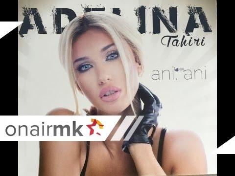 Adelina Tahiri - Like that girl