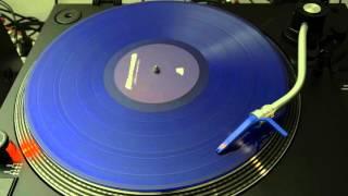 Ezra Furman - Lousy Connection - vinyl